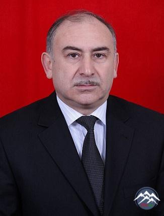 Ppofessor İLHAM ASLANZADƏ - 55