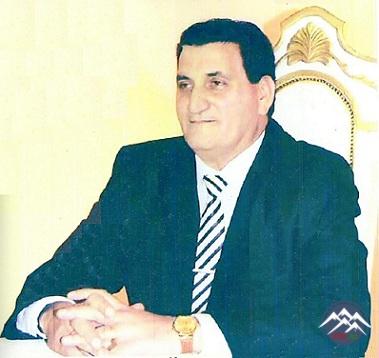 """Bu günlərdə """"SALDO"""" adlı daha bir ictimai-iqtisadi qəzet fəaliyyətə başlaya ..."""