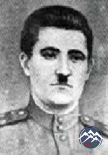 Sovet İttifaqı Qəhrəmanı - İsmayıl Xəlil oğlu Bayramov (1910-1945)