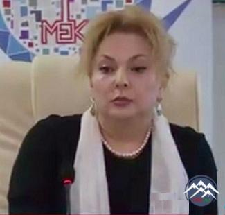 """""""TARİXİN QAN YADDAŞI"""""""
