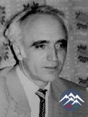 Kəsərli söz sahibi - Məmməd İsrafil oğlu Məmmədov (1930-1994)
