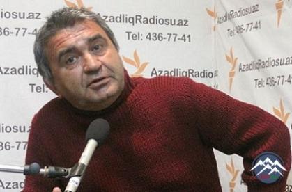 EYVAZ ƏLLƏZOĞLU (1956-2011)