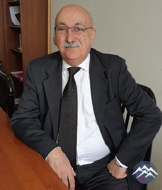 """""""Saldo"""" adlı ictimai-iqtisadi qəzetin ilk sayı işıqüzü görüb"""