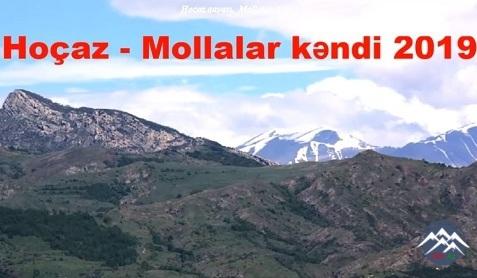 Laçında itiridiyimiz Dağlar 2019 ➡ İşıqlı Dəlidağ, Mərkiz dağı, Yazı düzü, Qaragöl, Ərtəpə...