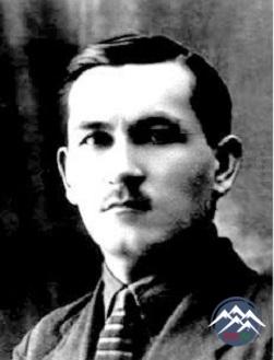 Azərbaycan Ali Pedaqoji Institutun direktoru Şarif Əhmədzyanoviç Manatov kimdir?