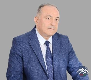 Professor Vilayət Vəliyev AzTU-nun rektoru təyin edilib