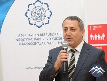 Azərbaycan Texniki Universiteti yeni ERASMUS+K2  layihəsinin qalibi olub