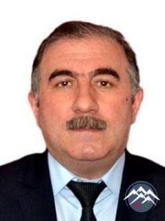 İmran Yolçuyev AzTU-nun  Tədris hissəsinin müdiri təyin olunub
