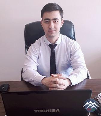 Dünyanın Nüfuzlu Tomson media kompaniyası AzTU-da aparılan tədqiqat işinə maraq göstərir