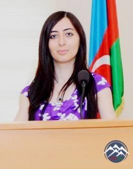 Gənclik və siyasət: Yeni hədəflərə və çağırışlara doğru..