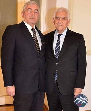 Rafiq  Göyçə  Cil: