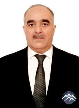 AzTU-da yeni təyinat: Malik Qarayev magistratura və doktorantura şöbəsinin  ...