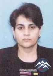 AzTU-nun dosenti Gülşən İmanova vəfat edib
