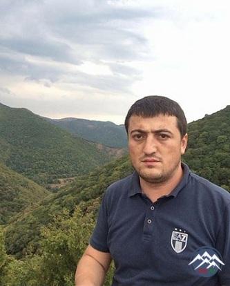 Qaraçöplü Sanqam Sadıqova BAŞSAĞLIĞI