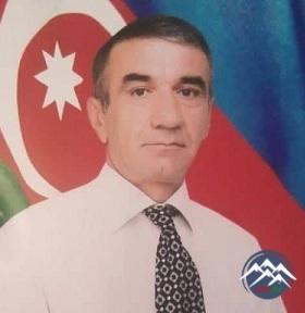 Tofiq BƏXTİYAR: