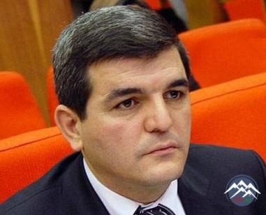 Fazil Mustafa: