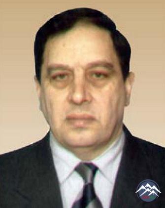 Professor FİKRƏT BABAYEV vəfat edib
