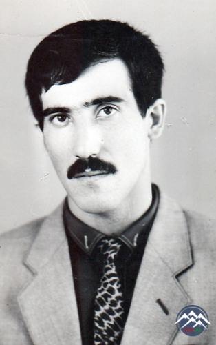 İbrahim İlyaslı (1963)