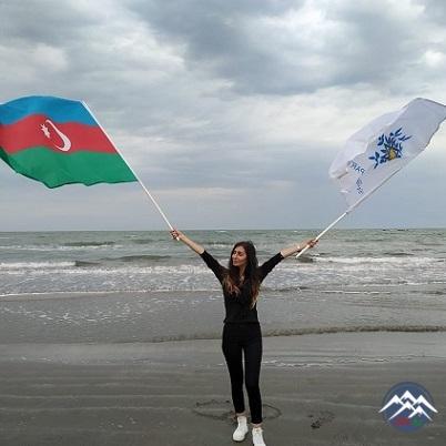 Yeni Azərbaycan Partiyasının möhtəşəmliyi cəmiyyətin bütün sosial-ictimai maraqlarını ifadə etməsidir
