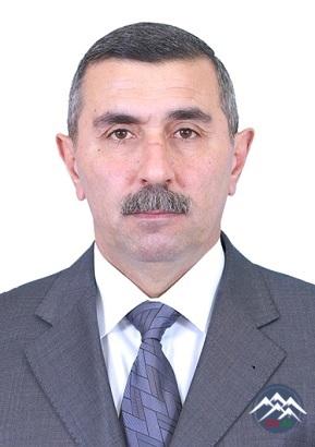 Professor Tofiq Mansurovun 65 yaşı tamam olur