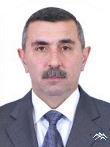 Professor Tofiq Mansurovun yeni uğurları