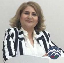 Zəlimxan Yaqub poeziyasında Qarabağ mövzusu