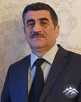 Dənizçi-şair Səxavət Ənvəroğlu hara gedir???