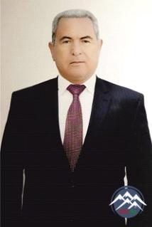 Rövşən Gəncəliyə II AÇIQ MƏKTUB