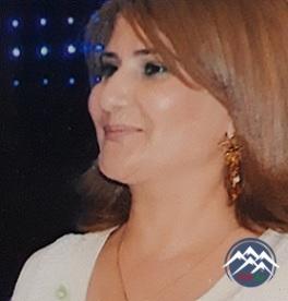 Azərbaycan poeziyasında koronavirus mövzusu