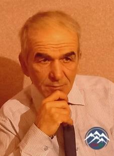 ŞAİR GÖYLƏR CƏBRAYIL (1962)