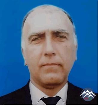 Mirhəsən Ağayev (1951)