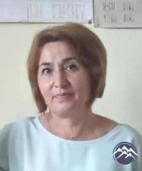 ŞƏHLA BORÇALI (1968)