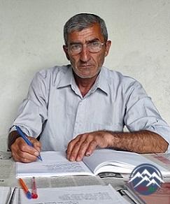 Rəsul Həmid (1966)