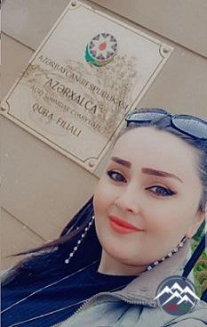ADPU Quba filialının 30 ilik şərəfli təhsil yolu!