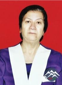 ŞƏRƏFLİ MÜƏLLİM ÖMRÜ  - Mənzər Abdullayeva
