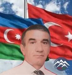 Tofiq BƏXTİYAR (1964)
