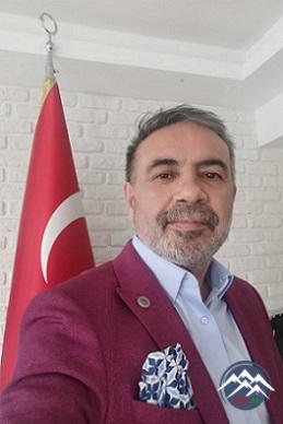 """Səadət Buta: """"İYİLİK HEKAYƏLƏRİ"""" (Poema)"""