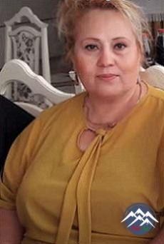 HƏCƏR ULUXANLI (1969)