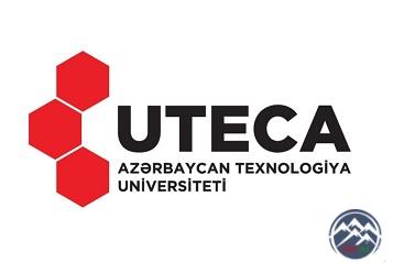 UTECA Cənubi Koreya ilə əməkdaşlığı genişləndirir